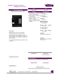 DIN-Rail Mount Power supply 750mA.pdf