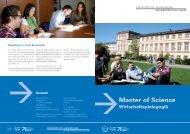 Master_Wipaed_V4:Layout 1 - Ebner - Universität Mannheim