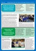 April 2013 - Royal Shrewsbury Hospitals NHS Trust - Page 4