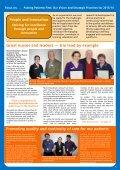April 2013 - Royal Shrewsbury Hospitals NHS Trust - Page 5