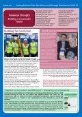 April 2013 - Royal Shrewsbury Hospitals NHS Trust - Page 6