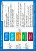 April 2013 - Royal Shrewsbury Hospitals NHS Trust - Page 7