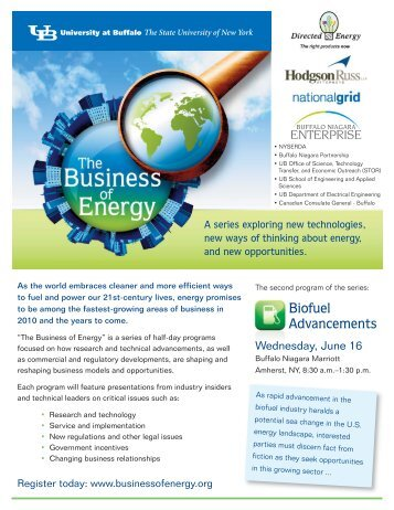 Business of Energy-Bio Fuels 6-16-10 Final_Layout 1