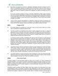 Contrato de Crédito Mivivienda - Banco Falabella - Page 5