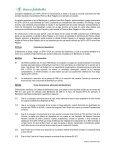 Contrato de Crédito Mivivienda - Banco Falabella - Page 6
