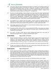 Contrato de Crédito Mivivienda - Banco Falabella - Page 7