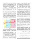 Towards Long Term Monitoring of Electrodermal Activity in Daily Life - Page 3
