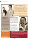 August 2012.pdf - SABPP - Page 2