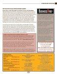 August 2012.pdf - SABPP - Page 3