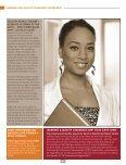 August 2012.pdf - SABPP - Page 4