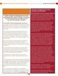 August 2012.pdf - SABPP - Page 5