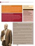 August 2012.pdf - SABPP - Page 6