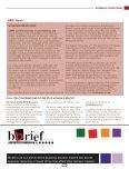 August 2012.pdf - SABPP - Page 7