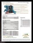 2FA-EC - Wastecorp Pumps - Page 2
