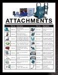 2FA-EC - Wastecorp Pumps - Page 3