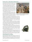 Legendary Austria - Riesling Report - Page 4
