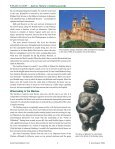 Legendary Austria - Riesling Report - Page 5