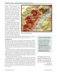 Legendary Austria - Riesling Report - Page 6