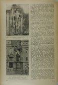 DEUTSCHE BAUZEITUNG - Seite 6