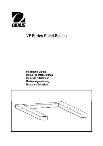 Manual de instrucciones - MaRCo