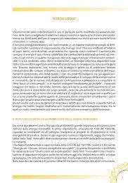 PDF (introduzione) - Veneto Agricoltura
