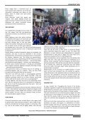GLOBAL PERSPECTIVES | February 2011 - International Edition - Page 7