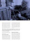 numeros paginas - Revista La Central - Page 2