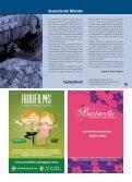 numeros paginas - Revista La Central - Page 4