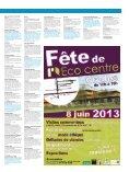 MAQ PETIT BULLETIN_GRENOBLE - Le Petit Bulletin - Page 7