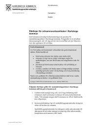 Riktlinjer för ortnamnsverksamheten i Karlskoga kommun.pdf
