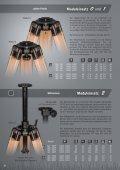 Berlebach Report Modulsystem - Sagafoto - Seite 4