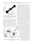 Microchemical variation in juvenile Solea solea otoliths as a ... - Page 7