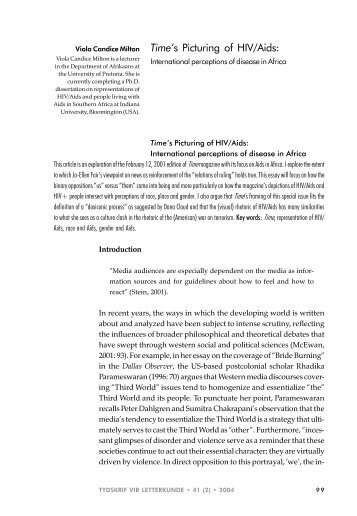 This Pdf File - African Journals Online (ajol)