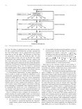Mesh Segmentation Schemes for Error Resilient ... - IEEE Xplore - Page 5