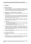 Voorschriften Certificering hengstenhouderij voor bedrijven met KI - Page 4
