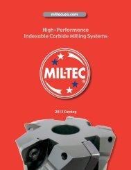 Techniks 25mm Cat40 Shrinkfit Toolholder X 101.6mm Length for sale online