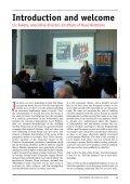 Islamophobia and Progressive Values - European Programme for ... - Page 5