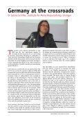 Islamophobia and Progressive Values - European Programme for ... - Page 7