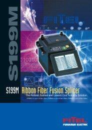 FKW911/S199 Spec sheet 1.4 - Photon Lines