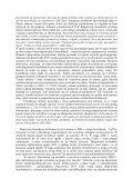 Monografia powiatu żnińskiego - Page 6
