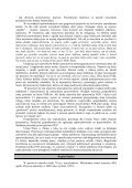 Monografia powiatu żnińskiego - Page 7