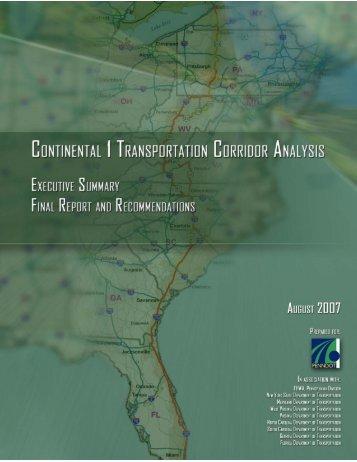 Download PDF - 1.5mb - Continental 1