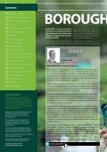 Issue 40 - Wigan Council - Page 2