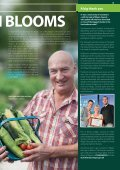 Issue 40 - Wigan Council - Page 3