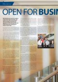 Issue 40 - Wigan Council - Page 4
