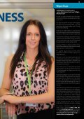 Issue 40 - Wigan Council - Page 5