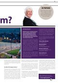 Issue 40 - Wigan Council - Page 7