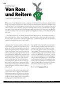 SEITENSPRUNG - HERZOG | magazin - Seite 4