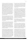 SEITENSPRUNG - HERZOG | magazin - Seite 5