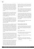 SEITENSPRUNG - HERZOG | magazin - Seite 6